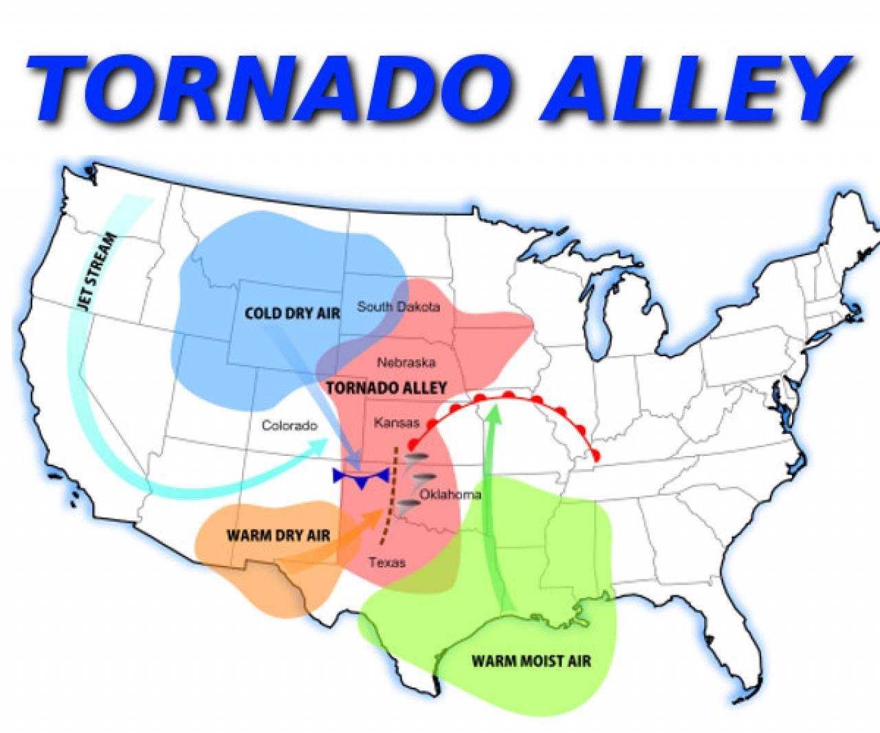 tornado map usa with Tornado Alley La Pista Di Atteraggio Dei Tornado 62048 on Watch likewise Art furthermore Photos in addition Nuclear Plants Risk Us besides Tornado Alley La Pista Di Atteraggio Dei Tornado 62048.