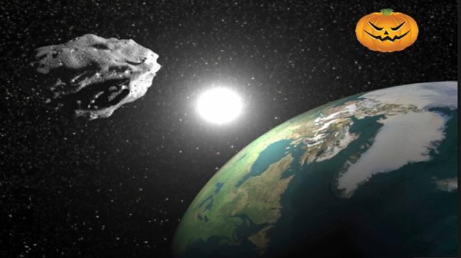 Asteroide di Halloween Asteroide-di-halloween-sfiorer-la-terra-3bmeteo-67932