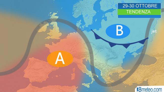 http://image.3bmeteo.com/images/newarticles/w_663/la-tendenza-meteo-per-il-weekend-29-30-ottobre-sull-italia-3bmeteo-75202.jpg