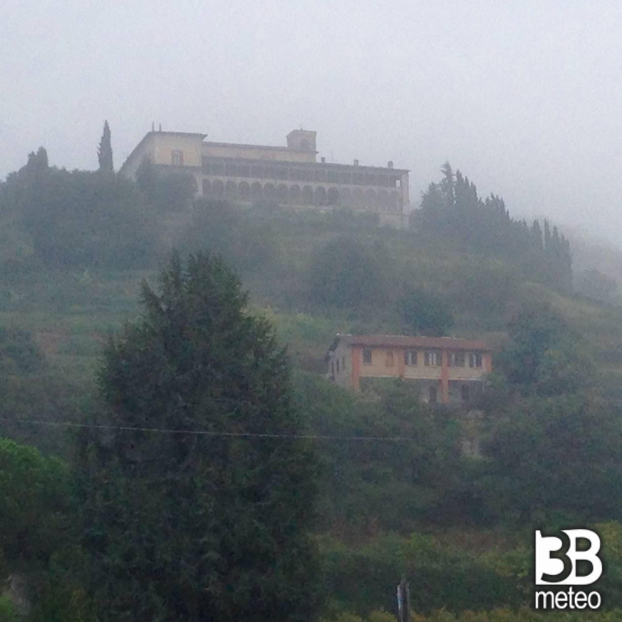 Convento di rovato foto gallery 3b meteo - 3b meteo bagno di romagna ...