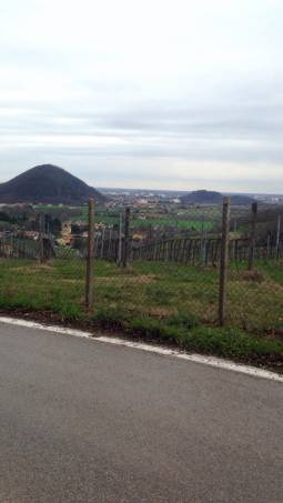 Abano Terme - Foto Gallery « 3B Meteo