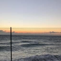 Fotosegnalazione di Diano marina