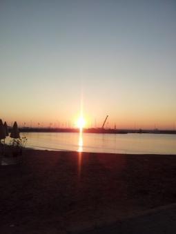alba diano marina