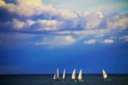 marzo a diano marina
