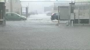 Meteo Brindisi: discreto domenica, piogge lunedì, variabile martedì