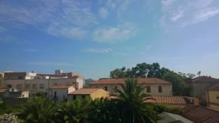 Meteo Olbia: bel tempo fino al weekend