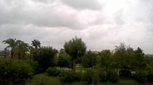 Meteo Olbia: qualche possibile rovescio fino a giovedì, bel tempo venerdì