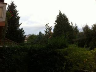Meteo Avellino: martedì piogge, poi qualche possibile rovescio
