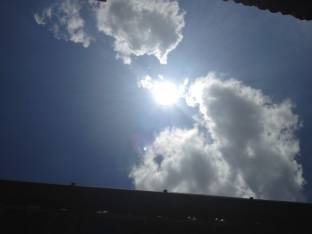 Meteo Asti: bel tempo fino a lunedì, bel tempo martedì