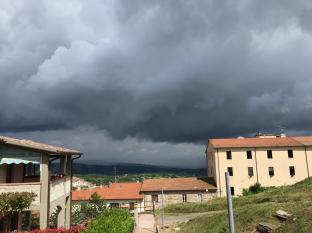 Meteo Grosseto: bel tempo venerdì, piogge nel weekend