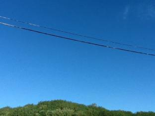 Meteo Gorizia: bel tempo fino a lunedì, bel tempo martedì