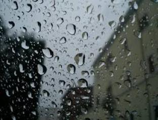 Meteo Trapani: qualche possibile rovescio mercoledì, bel tempo giovedì, qualche possibile rovescio venerdì