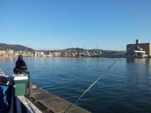 Meteo La Spezia: bel tempo fino a mercoledì, bel tempo giovedì