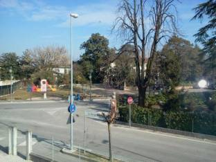 Meteo Pordenone: bel tempo fino a martedì, bel tempo mercoledì