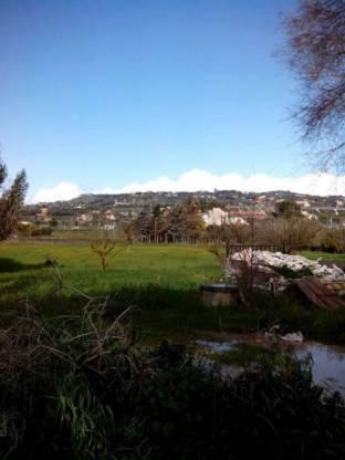 Meteo Caltanissetta: bel tempo almeno fino a venerdì