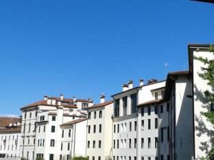 Meteo Vicenza: bel tempo fino a venerdì, bel tempo sabato