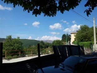 Meteo L Aquila: domenica molte nubi, poi bel tempo
