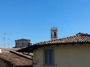 Meteo Ancona: bel tempo fino a giovedì, bel tempo venerdì
