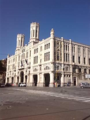 Meteo Cagliari: bel tempo per tutto il weekend e anche lunedì