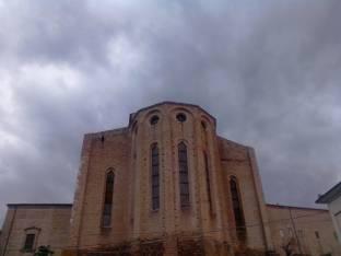 Meteo Fermo: piogge venerdì, piogge nel weekend