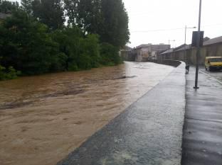 Meteo Monza: maltempo martedì, piogge mercoledì, discreto giovedì