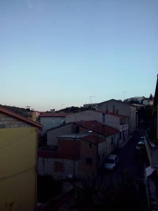 Meteo Oristano: bel tempo fino al weekend