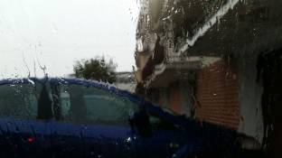 Meteo Alessandria: molte nubi lunedì, piogge martedì, bel tempo mercoledì