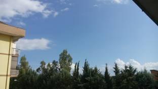 Meteo Taranto: bel tempo almeno fino a sabato
