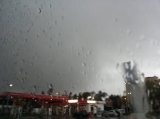 Meteo Palermo: bel tempo almeno fino a giovedì