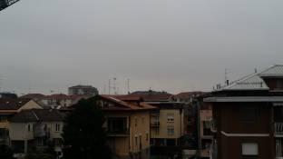 Meteo Ancona: piogge fino a lunedì, molte nubi martedì