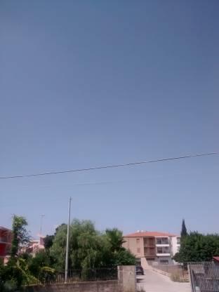 Meteo Ragusa: bel tempo almeno fino a giovedì