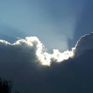 Meteo Taranto: molte nubi venerdì, molte nubi nel weekend