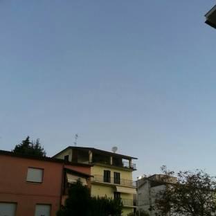 Montegranaro meteo