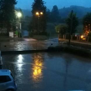 Meteo nizza monferrato domani 3b meteo - Meteo bagno di romagna domani ...