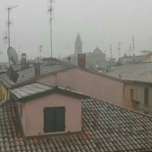 Previsioni meteo per faenza fino a 15 giorni 3b meteo - Previsioni bagno di romagna ...