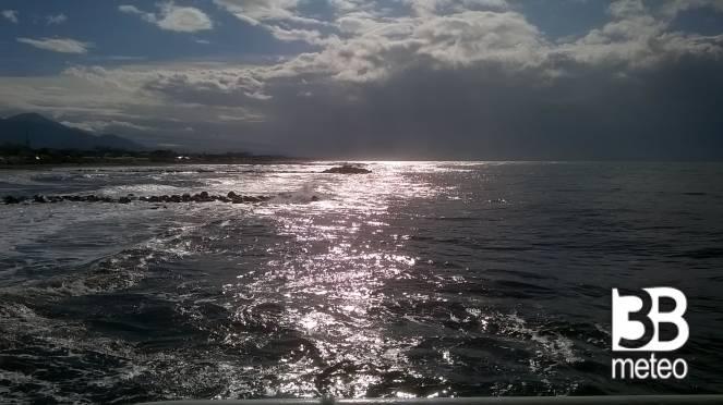 Marina di massa foto gallery 3b meteo - Bagno sardegna marina di pisa ...