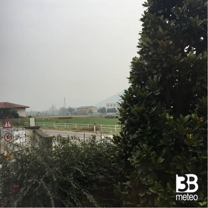 meteo monticelli brusati brescia - photo#5