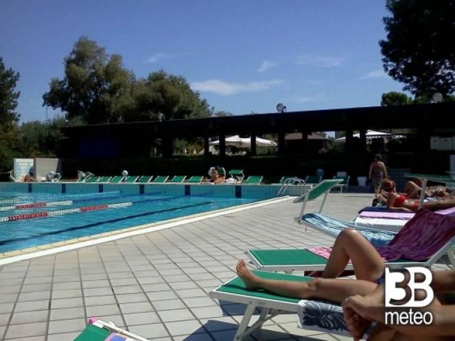 piscina tanari bologna 2012 - photo#18