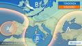 Immagine 1:Meteo Weekend; sull Italia tra Sole e improvvisi temporali. Qui i dettagli.