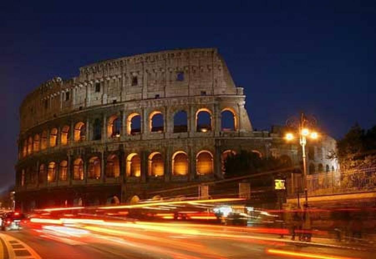 meteo roma - photo #15