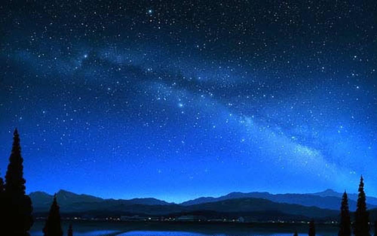 Cielo stellato cielo aprile 2014 sole luna pianeti - Una finestra sul cielo ...