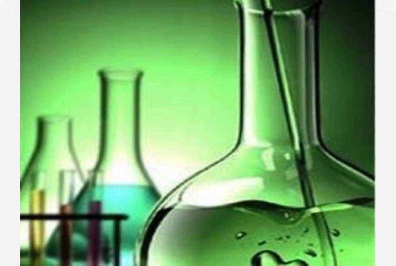 Chimica verde: le fonti luminose per la creazione di materiale altamente tecnologico