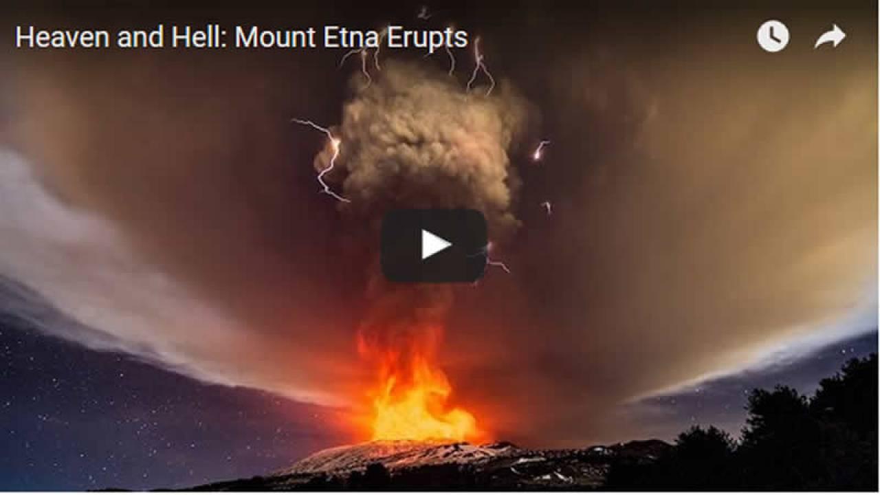 scarica vulcano sul telefono originale