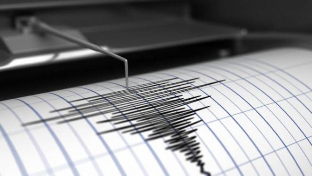 Forti scosse di terremoto in Alaska