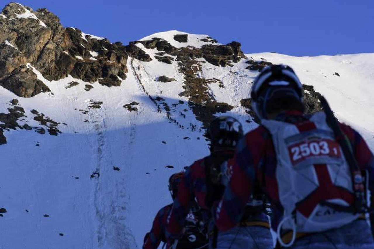 Maltempo sulle Alpi causa 5 vittime e 5 feriti molto gravi in fin di vita