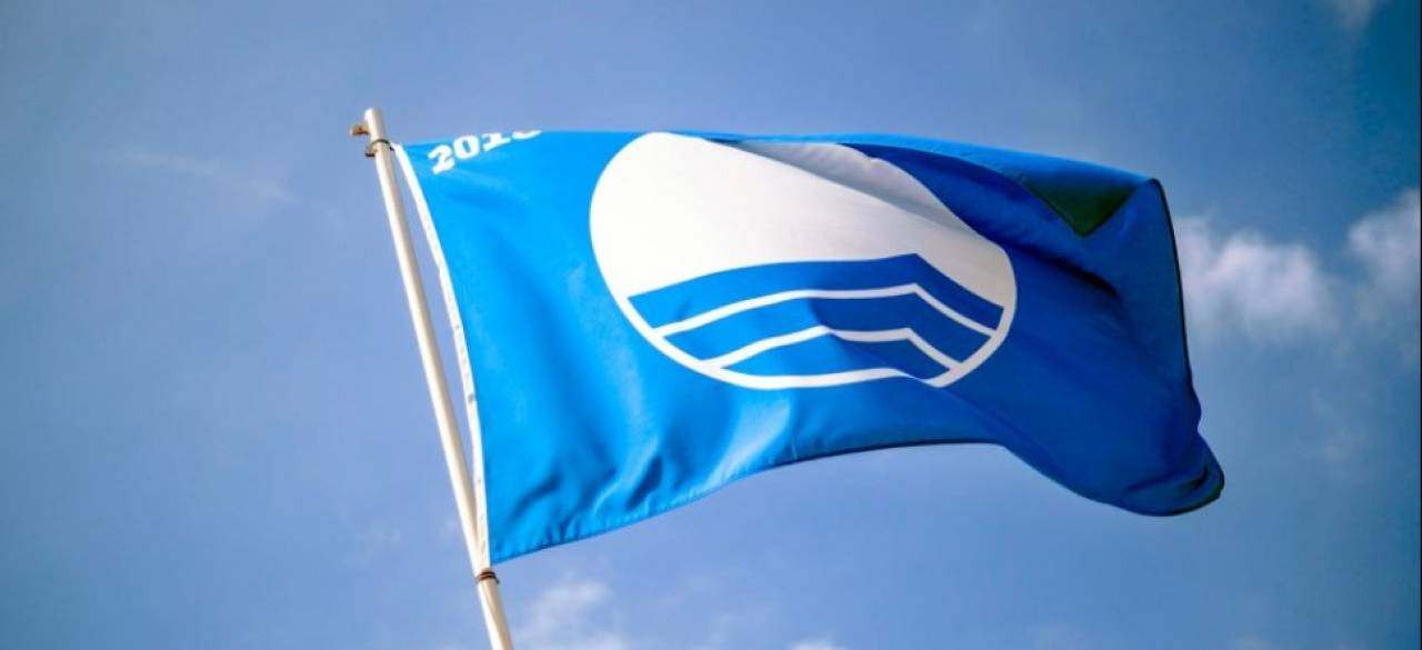 Italia tra i Paesi con maggiori numero di Bandiere Blu
