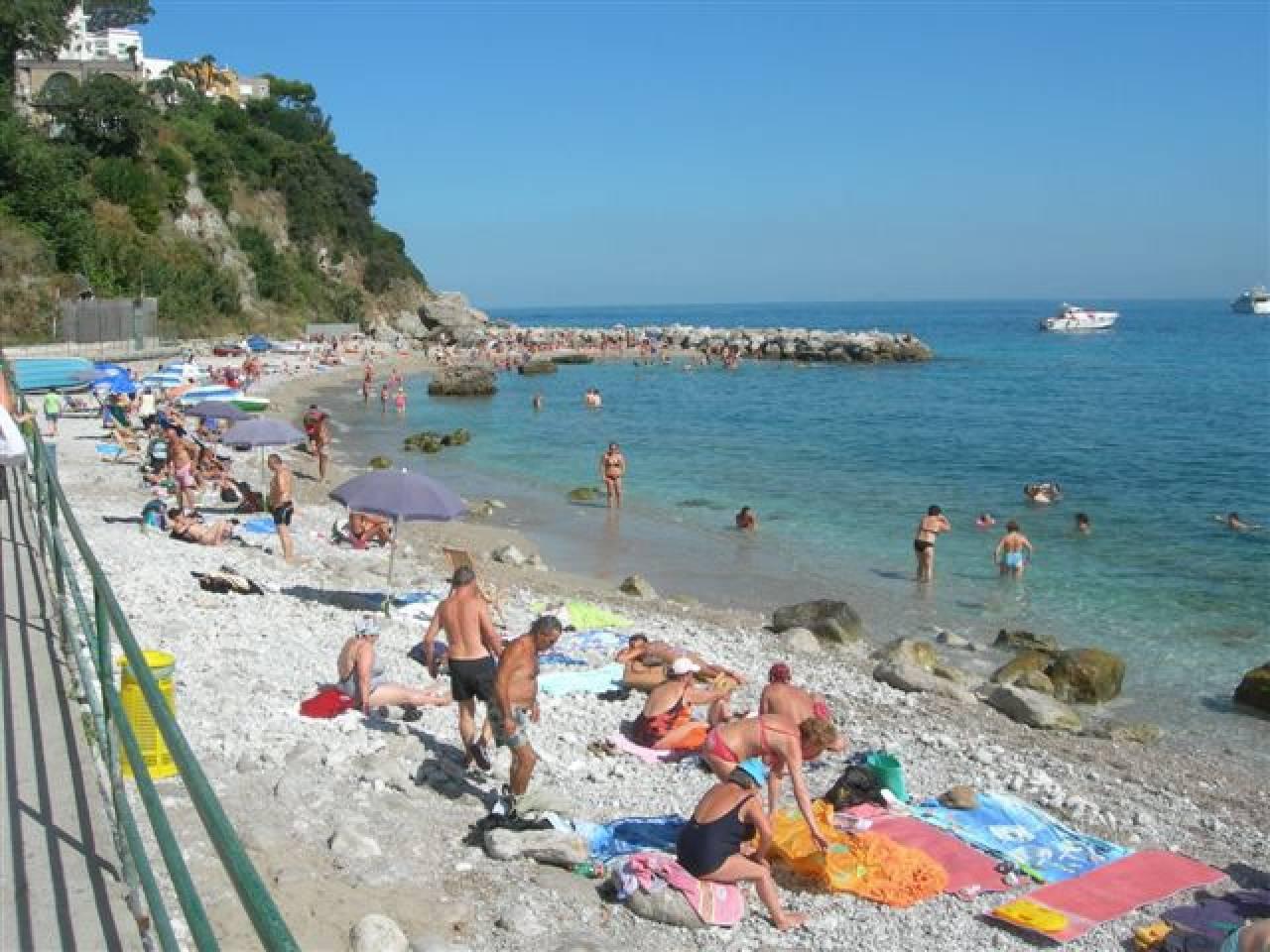 Gran caldo in arrivo la situazione per spiagge e litorali 3b meteo - Meteo bagno di romagna 15 giorni ...