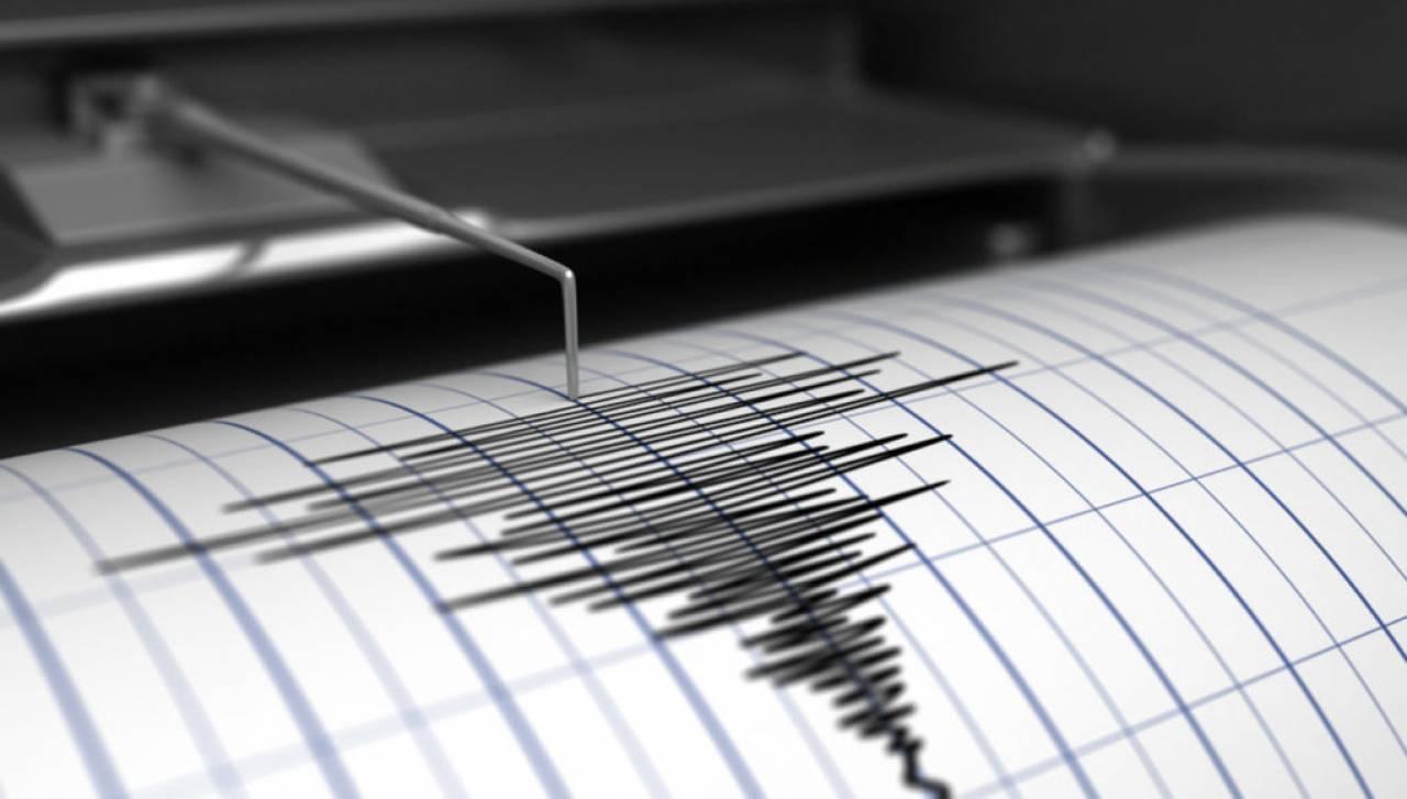 Scossa di terremoto poco fa nelle Marche: continua lo sciame sismico