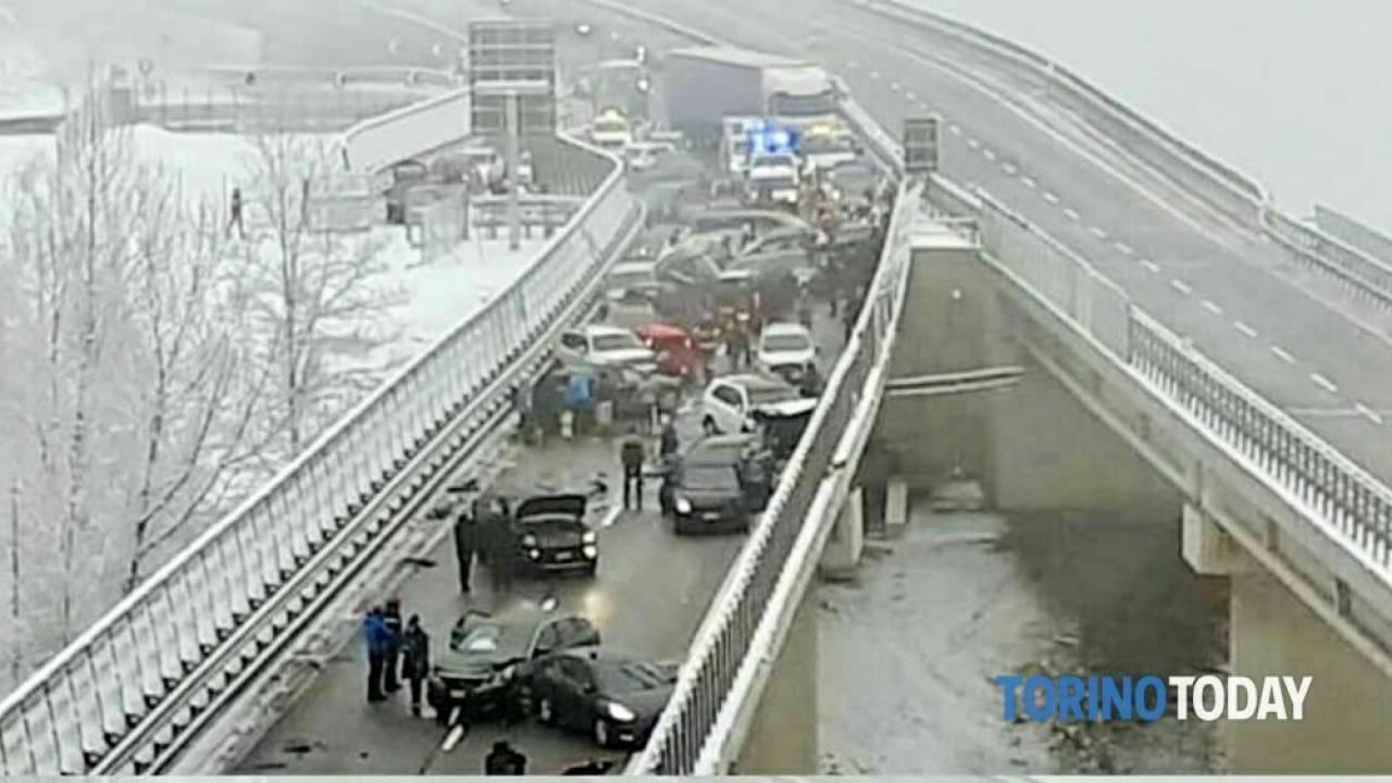 Image result for A32 Torino-Bardonecchia