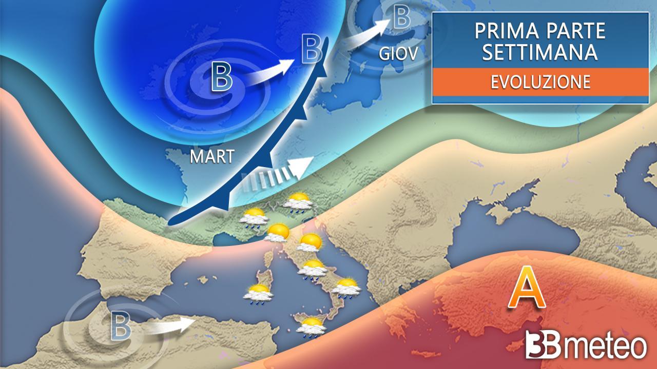 meteo-3bmeteo-previsioni-lungo-termine